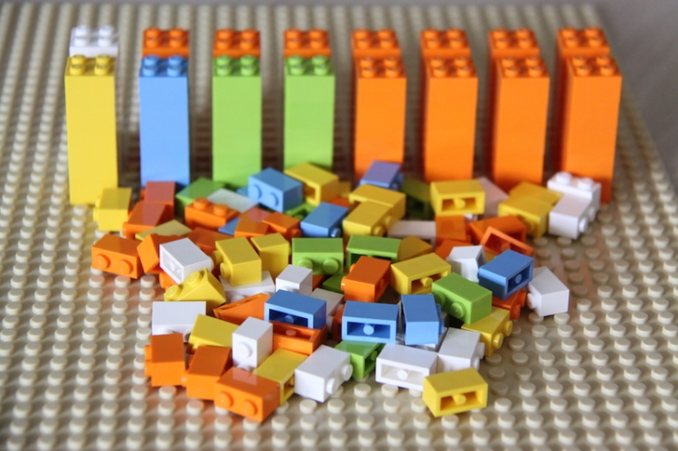 lego_stack